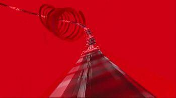 Coca-Cola TV Spot, 'Unlock a Summer of Surprises' - Thumbnail 5