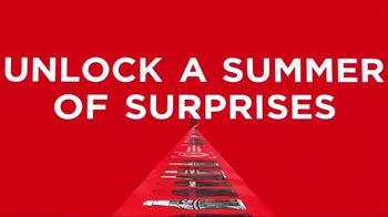 Coca-Cola TV Spot, 'Unlock a Summer of Surprises' - Thumbnail 8