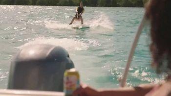 Leinenkugel's Summer Shandy TV Spot, 'Out of Office' - Thumbnail 2
