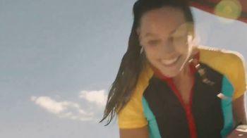 Leinenkugel's Summer Shandy TV Spot, 'Out of Office' - Thumbnail 4