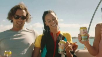 Leinenkugel's Summer Shandy TV Spot, 'Out of Office' - Thumbnail 6