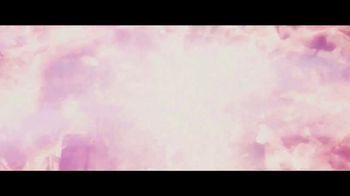 Dark Phoenix - Alternate Trailer 13
