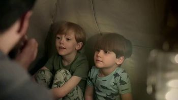 Great Wolf Lodge Summer Camp In TV Spot, 'Pass Down Your Favorite Story' - Thumbnail 3