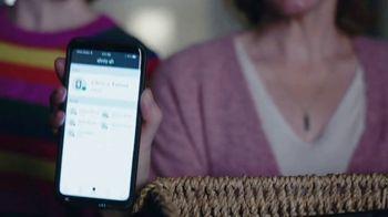XFINITY xFi TV Spot, 'Shakedown' Featuring Amy Poehler - Thumbnail 5