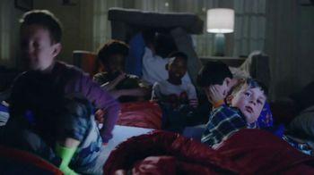 XFINITY xFi TV Spot, 'Shakedown' Featuring Amy Poehler - Thumbnail 7