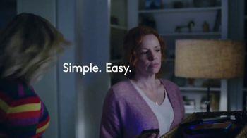 XFINITY xFi TV Spot, 'Shakedown' Featuring Amy Poehler - Thumbnail 8