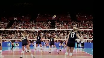 USA Volleyball TV Spot, '2019 FIVB Intercontinental Olympic Qualifier' - Thumbnail 3
