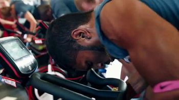 Team USA TV Spot, 'Your Olympic Journey Begins: Champions' - Thumbnail 1