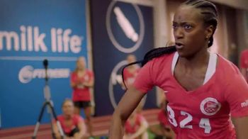 Team USA TV Spot, 'Your Olympic Journey Begins: Champions' - Thumbnail 5