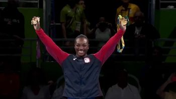 Team USA TV Spot, 'Your Olympic Journey Begins: Champions' - Thumbnail 9