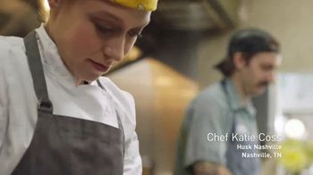 Duke's Mayonnaise TV Spot, 'Potato Salad' Featuring Katie Coss, Mason Hereford - Thumbnail 1