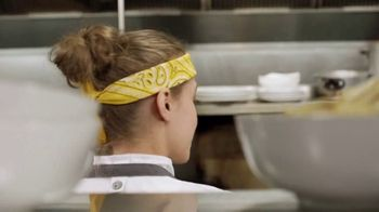 Duke's Mayonnaise TV Spot, 'Potato Salad' Featuring Katie Coss, Mason Hereford - Thumbnail 4