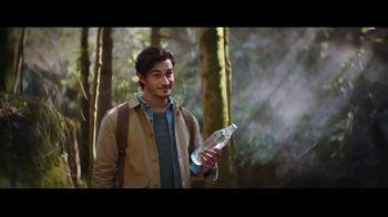Acqua Panna TV Spot, 'Meet Me in Toscana' - Thumbnail 9