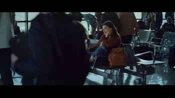 Acqua Panna TV Spot, 'Meet Me in Toscana' - Thumbnail 2