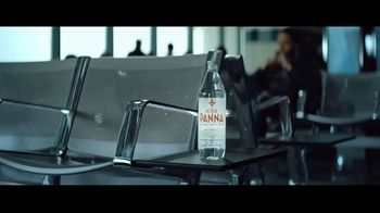 Acqua Panna TV Spot, 'Meet Me in Toscana'