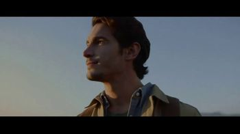 Acqua Panna TV Spot, 'Meet Me in Toscana' - Thumbnail 5