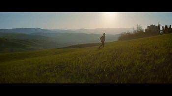 Acqua Panna TV Spot, 'Meet Me in Toscana' - Thumbnail 7