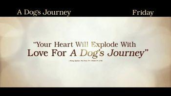 A Dog's Journey - Alternate Trailer 18