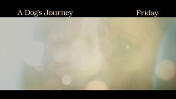 A Dog's Journey - Alternate Trailer 19