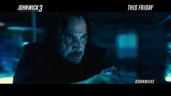 John Wick: Chapter 3 – Parabellum - Alternate Trailer 30