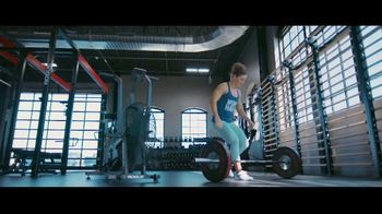 Rogue Fitness TV Spot, 'Give It Your All' - Thumbnail 4