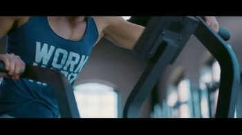 Rogue Fitness TV Spot, 'Give It Your All' - Thumbnail 7