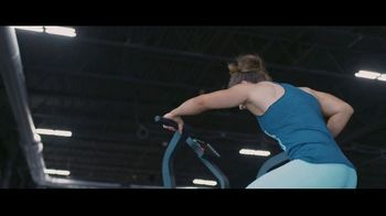 Rogue Fitness TV Spot, 'Give It Your All' - Thumbnail 8