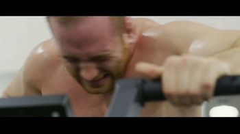 Rogue Fitness TV Spot, 'Give It Your All' - Thumbnail 9