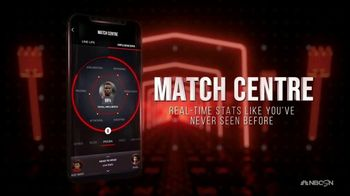 Manchester United App TV Spot, 'Follow Every Game' - Thumbnail 4