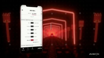 Manchester United App TV Spot, 'Follow Every Game' - Thumbnail 6