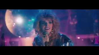 Dos Equis TV Spot, 'Hit Single' - 2839 commercial airings