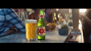 Dos Equis TV Spot, 'Hit Single' - Thumbnail 9