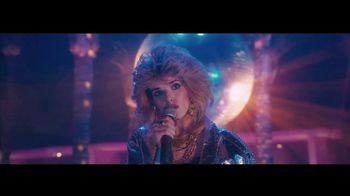 Dos Equis TV Spot, 'Hit Single' - Thumbnail 1