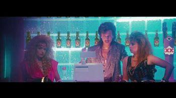 Dos Equis TV Spot, 'Hit Single'