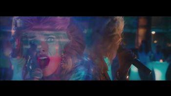 Dos Equis TV Spot, 'Hit Single' - Thumbnail 3