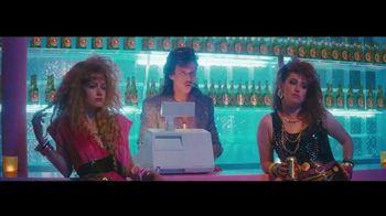 Dos Equis TV Spot, 'Hit Single' - Thumbnail 4