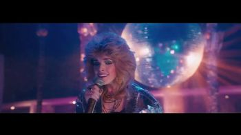 Dos Equis TV Spot, 'Hit Single' - Thumbnail 5