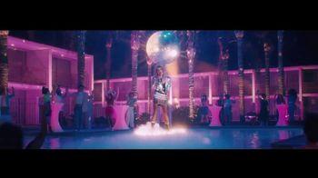 Dos Equis TV Spot, 'Hit Single' - Thumbnail 6