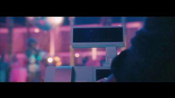 Dos Equis TV Spot, 'Hit Single' - Thumbnail 8