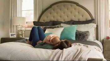 Havertys Memorial Day Mattress Sale TV Spot, 'Perfect' - Thumbnail 6