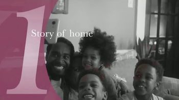First Response TV Spot, 'Story of Home' - Thumbnail 1