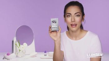 Lumify Eye Drops TV Spot, 'Something Amazing' - Thumbnail 3