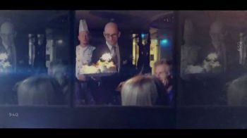 AmaWaterways TV Spot, 'Our Families' - Thumbnail 3