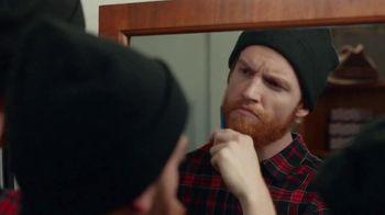 McDonald's $1 $2 $3 Dollar Menu TV Spot, 'Byron, Blake and Braxton' - Thumbnail 1