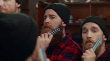 McDonald's $1 $2 $3 Dollar Menu TV Spot, 'Byron, Blake and Braxton' - Thumbnail 2