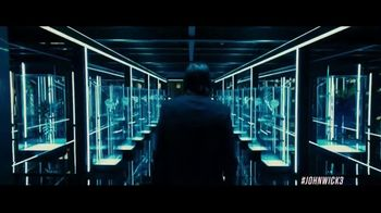 John Wick: Chapter 3 – Parabellum - Alternate Trailer 33