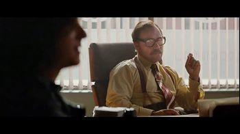 Rocketman - Alternate Trailer 15