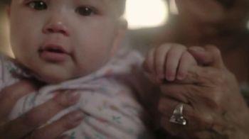 First Response TV Spot, 'Next Generation' - Thumbnail 8