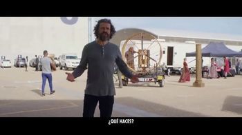 Heineken 0.0 TV Spot, 'Entre bastidores' canción de The Isley Brothers [Spanish] - Thumbnail 4