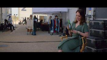 Heineken 0.0 TV Spot, 'Entre bastidores' canción de The Isley Brothers [Spanish] - Thumbnail 5